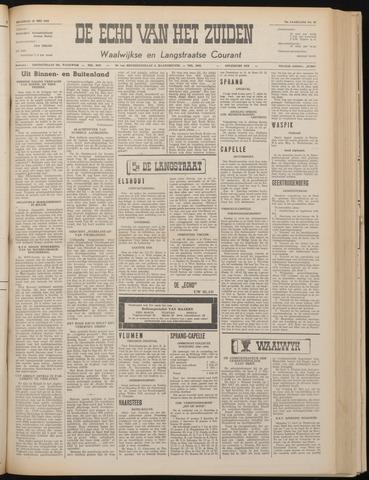 Echo van het Zuiden 1955-05-23