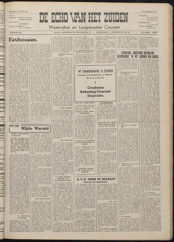 Echo van het Zuiden 1949-09-19