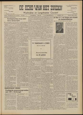 Echo van het Zuiden 1957-06-03