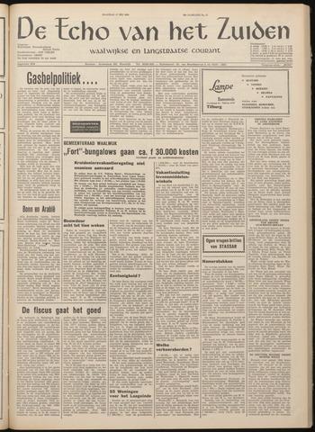 Echo van het Zuiden 1965-05-17