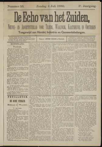 Echo van het Zuiden 1880-07-04