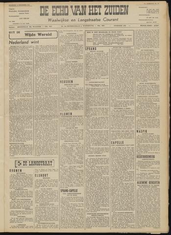 Echo van het Zuiden 1954-12-13