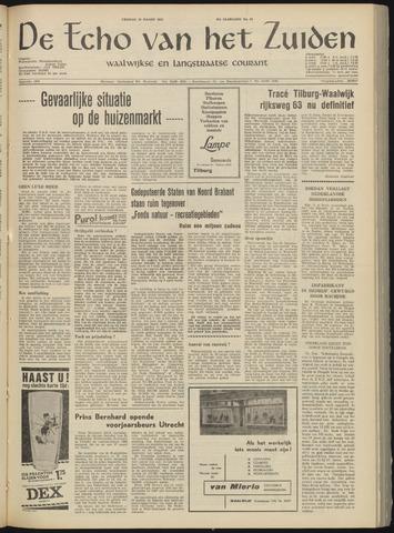 Echo van het Zuiden 1964-02-15