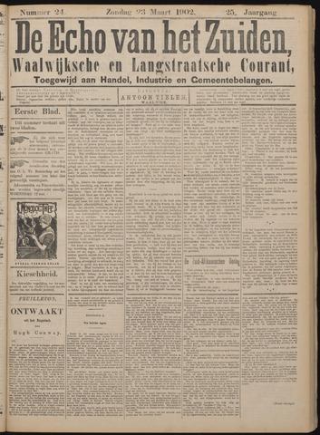 Echo van het Zuiden 1902-03-23
