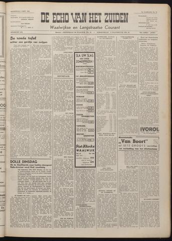 Echo van het Zuiden 1949-09-08