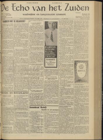 Echo van het Zuiden 1961-03-27