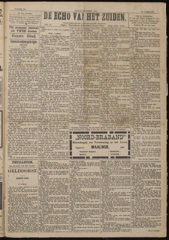 Echo van het Zuiden 1917-12-30