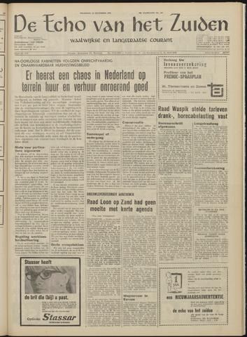Echo van het Zuiden 1967-12-18