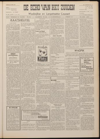Echo van het Zuiden 1959-05-22