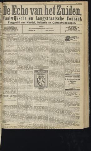 Echo van het Zuiden 1930-03-29