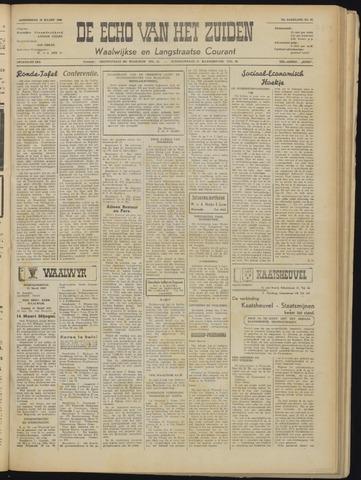Echo van het Zuiden 1949-03-10