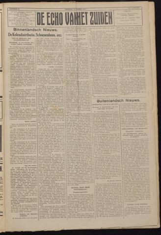 Echo van het Zuiden 1941-09-30