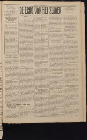 Echo van het Zuiden 1941-09-17