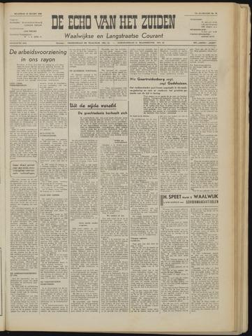 Echo van het Zuiden 1949-03-21
