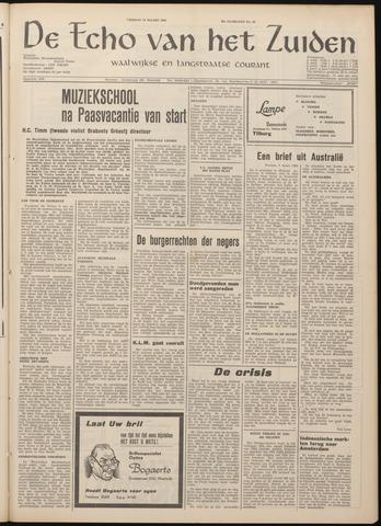 Echo van het Zuiden 1965-03-19