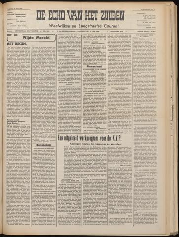Echo van het Zuiden 1955-07-29