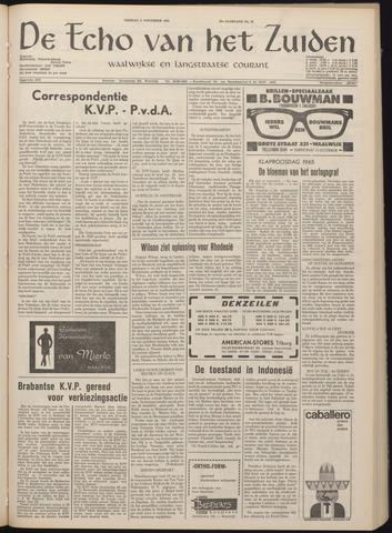 Echo van het Zuiden 1965-11-05