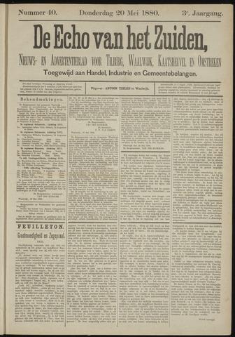 Echo van het Zuiden 1880-05-20