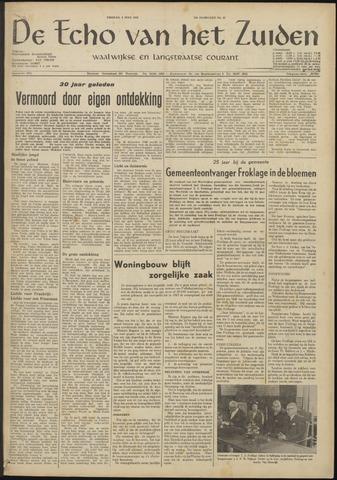 Echo van het Zuiden 1964-06-30