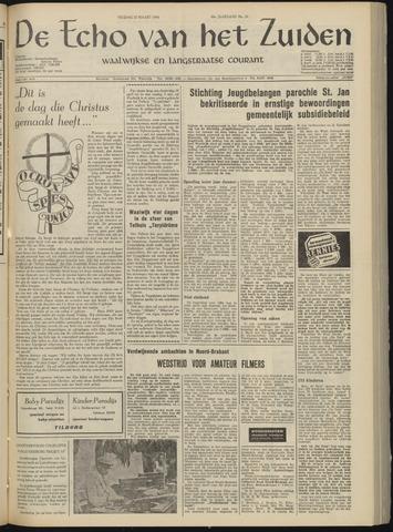 Echo van het Zuiden 1964-02-20