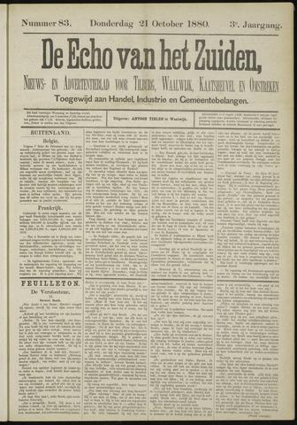 Echo van het Zuiden 1880-10-21