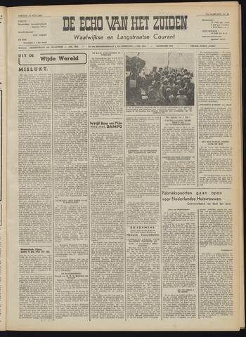 Echo van het Zuiden 1954-06-18