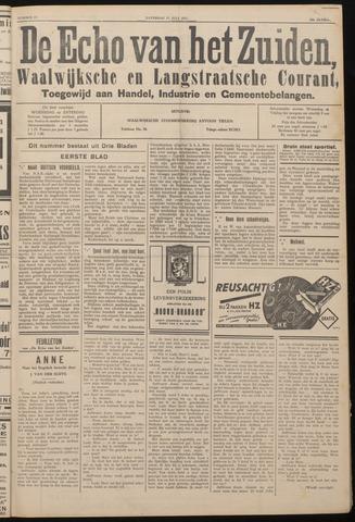 Echo van het Zuiden 1937-07-17