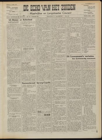 Echo van het Zuiden 1953-04-17
