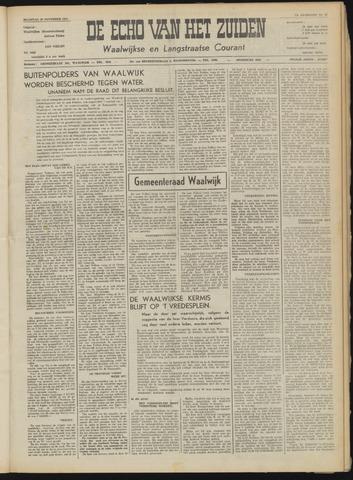 Echo van het Zuiden 1954-11-29