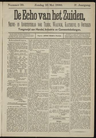 Echo van het Zuiden 1880-05-16