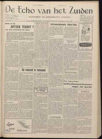 Echo van het Zuiden 1965-10-11