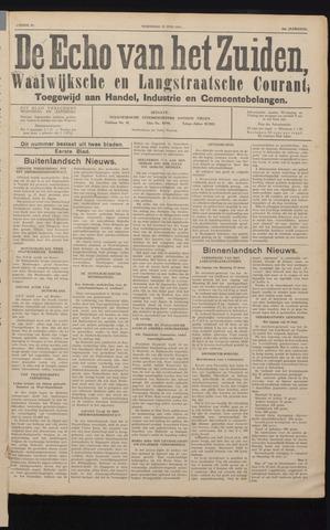 Echo van het Zuiden 1941-06-18