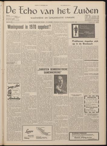 Echo van het Zuiden 1965-12-17