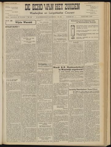 Echo van het Zuiden 1954-03-19