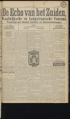 Echo van het Zuiden 1930-06-18