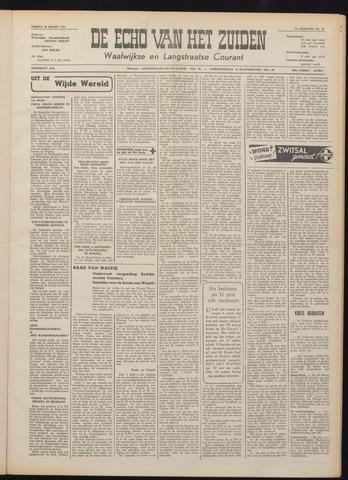 Echo van het Zuiden 1951-03-30