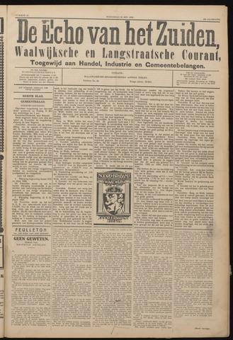 Echo van het Zuiden 1926-05-26