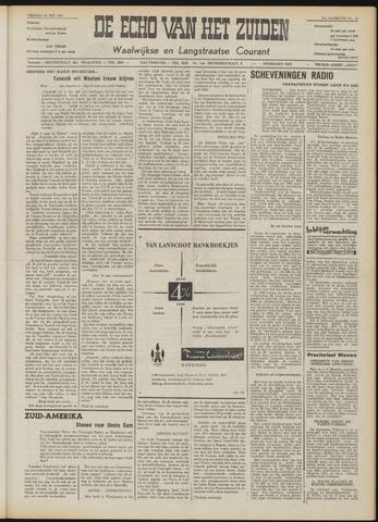 Echo van het Zuiden 1958-05-30