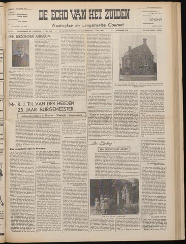 Echo van het Zuiden 1955-10-07