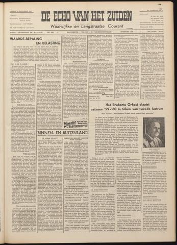 Echo van het Zuiden 1959-09-11