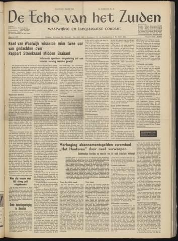 Echo van het Zuiden 1964-02-12