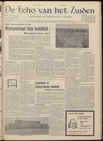 Echo van het Zuiden 1965-05-28