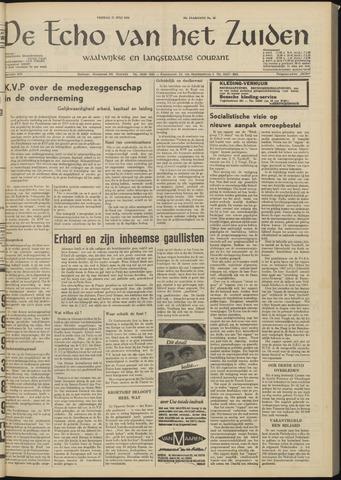 Echo van het Zuiden 1964-07-17