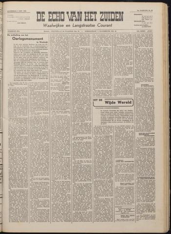 Echo van het Zuiden 1949-11-03