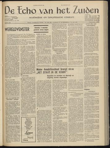 Echo van het Zuiden 1964-03-23