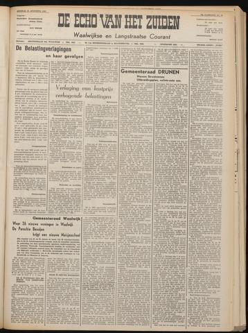 Echo van het Zuiden 1955-08-16