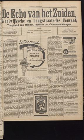 Echo van het Zuiden 1928-10-26