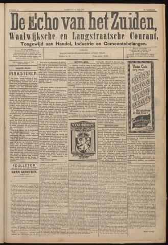 Echo van het Zuiden 1926-05-22
