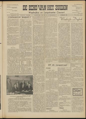 Echo van het Zuiden 1957-08-19