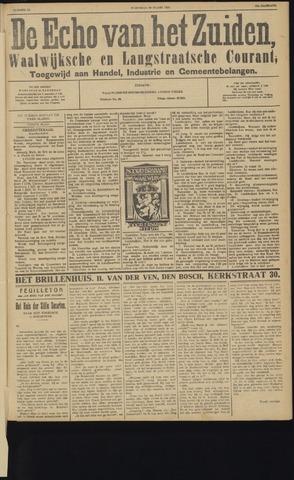 Echo van het Zuiden 1929-03-20